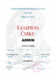 scan.pdf-000 (1)