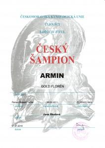 scan.pdf-000